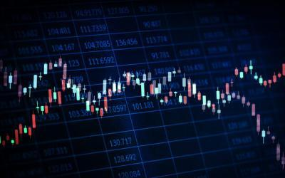IMPACT OF THE RECENT MARKET CORRECTION ON STRUCTURED PRODUCTS: AN ANALYSIS